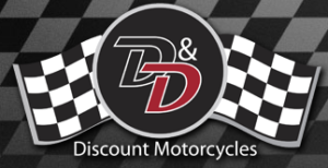 D&D Discount Motorcycles company